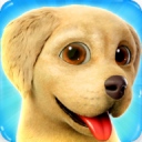 Lovely Pets Dog Town 1.1.94