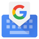 Google Keyboard 8.5.8.261009444.lite.beta.armeabi.v7a
