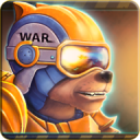 Wardog Shooter: Space Attack 1.4.2