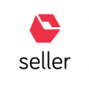 Snapdeal Seller Zone 5.9.1