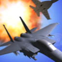 Strike Fighters Modern Combat 1.5.0