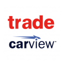 tradecarview 2.4.30
