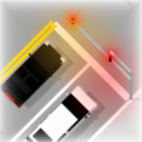 Intersection Controller 1.3.4