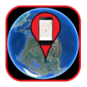 Cell Tracker 1.1