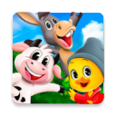 Animals songs, videos and Farm - Toy Cantando 4.0.3
