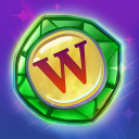 Words of Wonder : Match Puzzle 3.2.14