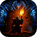 Dungeon Survival 1.35