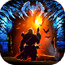 Dungeon Survival 1.40