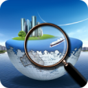Adventure Hidden Objects 1.0.13