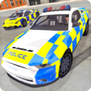 Police Car Driving vs Street Racing Cars 1.07