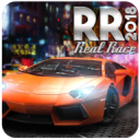 Real Race 2018 1.6
