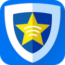 Star VPN - Free VPN Proxy App 1.5