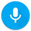 Voice Search 3.0.20