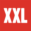 XXL - Hip-Hop News, Rap Music 1.3.0