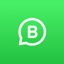 WhatsApp Business 2.19.75