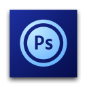 PS Touch 1.3.7