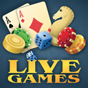 Online Play LiveGames 2.24
