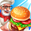 Cooking Madness - A Chef's Restaurant Games 1.3.8