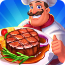 Cooking Madness - A Chef's Restaurant Games 1.2.5