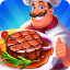 Cooking Madness - A Chef's Restaurant Games 1.4.3