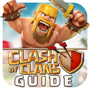 Guide for Clash of Clans CoC 2.0.60