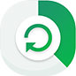 Smart Manager Pro 1.0.10