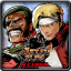METAL SLUG ATTACK 4.7.0