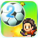 Pocket League Story 2 2.0.8