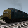Trainspotter 2.8.6