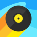 SongPop 2 - Guess The Song 2.10.2