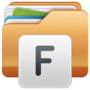 File Manager + 2.0.0
