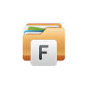 File Manager + 2.3.7