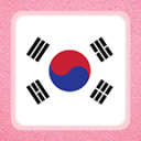Korea Social - Dating Chat App for Korean Singles 5.1.0