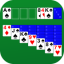 Solitaire 3.5.2.8