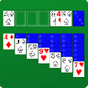 Solitaire 3.5.1.2