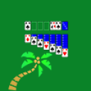 Solitaire 3.5.2.1