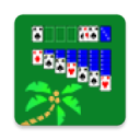 Solitaire 3.5.2.7