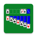 Solitaire 3.5.3.1