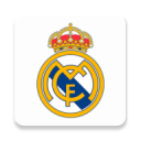 Real Madrid App 6.5.3