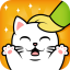 Merge Cats - Cute Idle Game 1.7.1