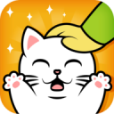 Merge Cats - Cute Idle Game 1.6.9