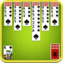 Spider Solitaire 4.6.1.1