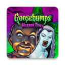 Goosebumps HorrorTown 0.6.1