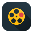 Cinema Guide 4.6