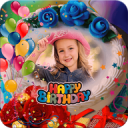 Name Photo On Birthday Cake 1.0.6