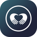 Soothe: In-Home Massage 3.3.6