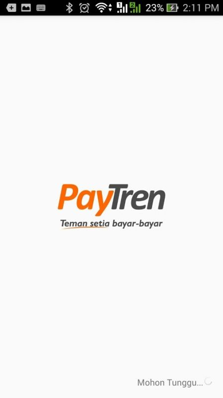 paytren official apps 3.3.5.180407