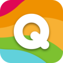 Trivia only. Free quiz game: QuizzLand 1.1.011