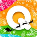 Trivia only. Free quiz game: QuizzLand 1.1.129