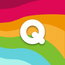 Trivia only. Free quiz game: QuizzLand 1.1.200